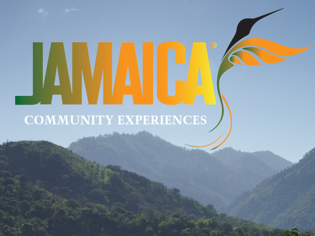 Click here to view the Community Tourism Brochure
